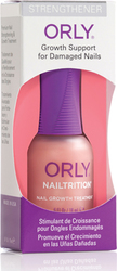 Orly Nailtrition 18ml