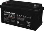 Sun Light Accuforce 12-120
