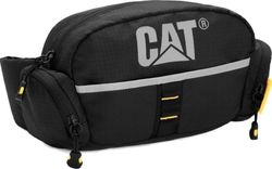 Caterpillar Coal 83002/01 Black