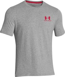 Under Armour Hommes Hombres 1257616-025