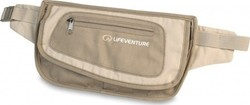 Lifeventure Body Wallet 71020
