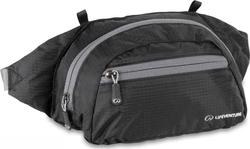 Lifeventure Packable Hip Pack 56040