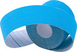 inSPORTline Tape Roll 5cm x 5m Blue