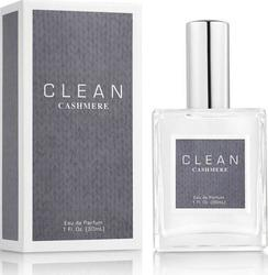 Clean Beauty Cashmere Eau de Parfum 30ml
