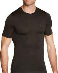 Craft Cool Seamless Short Sleeve 1903788-9999