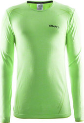 Craft Active Comfort Rn Ls 1903716-B810