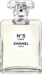 Chanel No 5 L' Eau Eau de Toilette 100ml