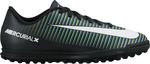 Nike Jr MercurialX Vortex III TF 831954-013