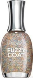 Sally Hansen Fuzzy Coat 200 All Yarned Up