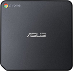 Asus Chromebox2 G072U (3215U/2GB/16GB/Chrome OS)