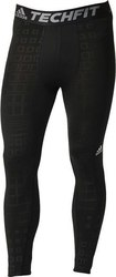 Adidas Techfit Base Tights AY3837