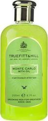 Truefitt & Hill Monte Carlo With Oil 200ml