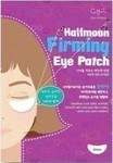 Cettua Clean & Simple Half Moon Firming Eye Patch 5 Pieces