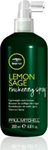 Paul Mitchell Lemon Sage Thickening Spray 200ml