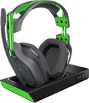 Astro Headset Wireless A50 XBOX One