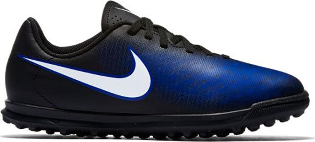 Προσθήκη στα αγαπημένα menu Nike Jr Magistax Ola II TF 844416-016 63458a7a7358d