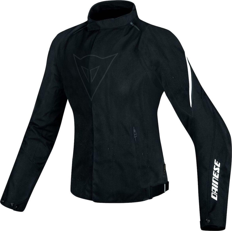 Dainese Laguna Seca D1 D-Dry Lady Black e15273f8edf