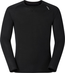 Odlo Revolution Light Baselayer Shirt Long-sleeve 110282-15000