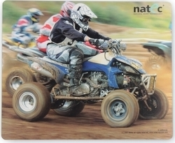 Natec Photo Mouse Pad