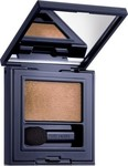 Estee Lauder Pure Color Envy Defining Eyeshadow Wet&Dry Single Uninhibited