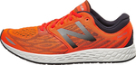 New Balance Fresh Foam Zante V3 MZANTOB3