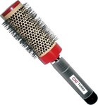 Farouk Systems Inc. Turbo Ceramic Round Brush Large