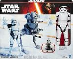 Hasbro Star Wars: Hero Series - Figure & Vehicle (Διάφορα Σχέδια)