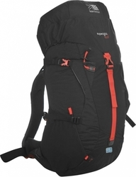 Karrimor Superlight 45+10L Black