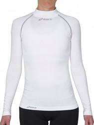 Asics Thermo Long Sleeve Top T780ZN-0001