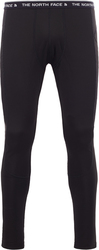 The North Face Warm Tights TNF T0C210JK3