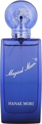 Hanae Mori Magical Moon Eau de Toilette 50ml