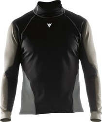 Dainese Top Map WS 1915830 Black / Anthracite / Grey