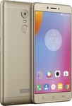 Lenovo K6 Note Dual (32GB)