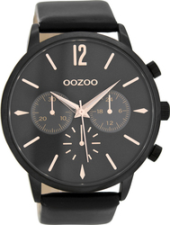 Oozoo Timepieces C8449