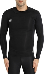 Umbro Core Ls High Neck Baselayer 62538U-060