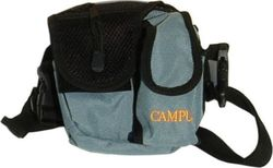 Campus Mobile 810-1971 Grey