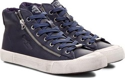 Pepe Jeans Brother Zip PMS30178-585
