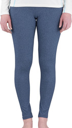 Lafuma Ecoya Tight Navy Blue LFV11004_7789
