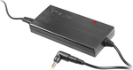 Tracer AC Adapter 90W (TRAAKN44389)