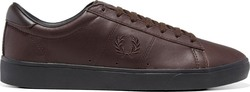 Fred Perry Spencer Leather B9070-325