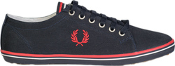 Fred Perry Kingston Twill B6259U-608