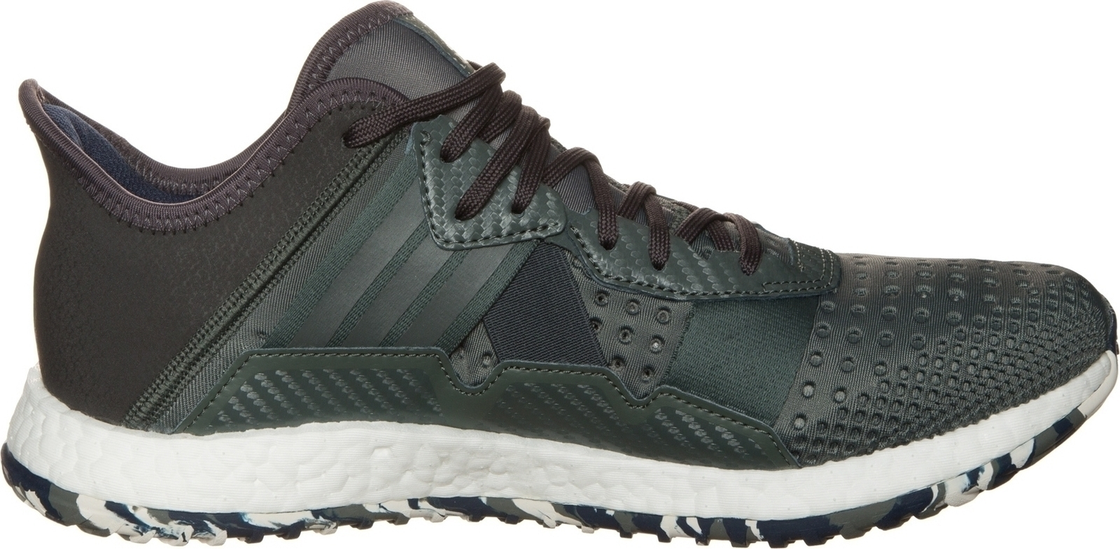 quality design 35b38 11429 Προσθήκη στα αγαπημένα menu Adidas Boost ZG Trainer