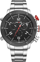 Weide WH5206-1C