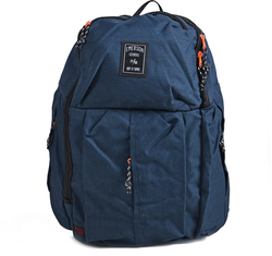 Emerson BE0010 Classic Navy