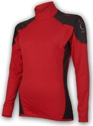 Sensor Thermo Evo Ls Tee Red