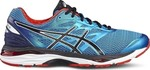 Medium 20161215161020 asics gel cumulus 18 t6c3n 4190