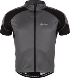 Kilpi Flash M Bicycle Shirt EM0049KIBLK