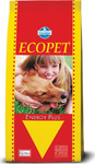 Farmina Ecopet Energy Plus 15kg