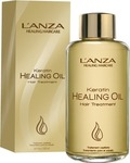 L' Anza Keratin Healing Oil Hair Treatment 100ml