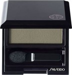 Shiseido Luminizing Satin Eye Color GR712 Kombu